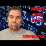 Adam S. Tracy Explains the Vanuatu Cryptocurrency License