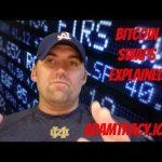 Adam Tracy Explains Bitcoin Swaps
