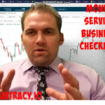 Money Service Business Checklist