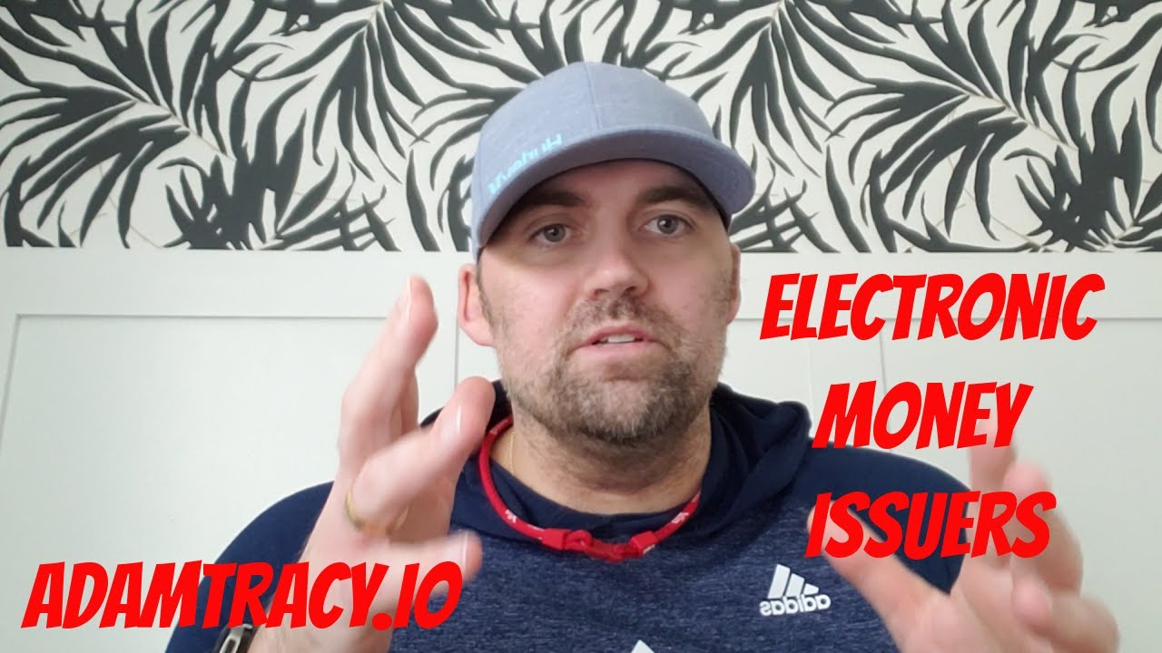 electronicmoneyissuers