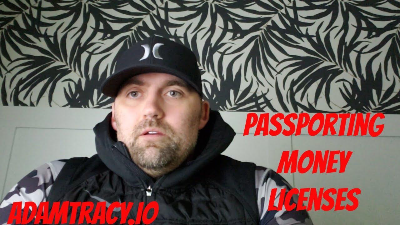passportingg
